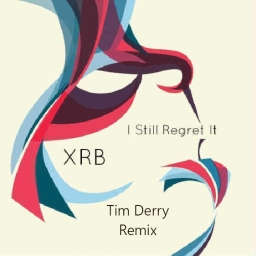 Cover of track I Still Regret It - Tim Derry Remix by Tim Derry