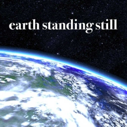 Cover of track Earth Standing Still by Nikaloop