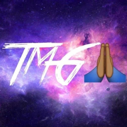 Cover of track TMG intro by MACK 30