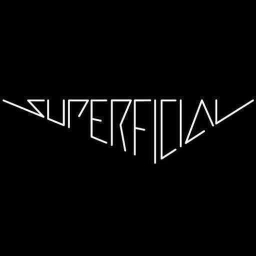 Cover of track Superficial by ShingTheKing
