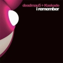 Cover of track Deadmau5 - I remember (slavik zaitcev Remix) by Wilsby