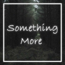 Cover of track Something More (Mastered) (fixed) by Trenton Worthy