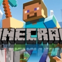 Avatar of user Minecraft2005