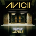 Cover of track Avicii - Levels (Drenix Remix) by Drenix Productions