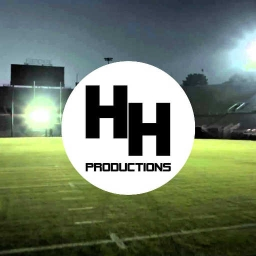 Cover of track Drum Line by High House Productions