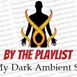 Cover of track My Dark Ambient Soul by The Playlist