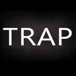 Cover of track Trapstyle, HipHop (Raumiction Edit) by Raumiction