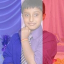 Avatar of user arjun_parameswaran