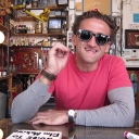 Cover of album Spicy Neistat Vlog Music by aeiter