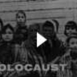 Cover of track Holocaust Made by Swaggasaurus by Alone