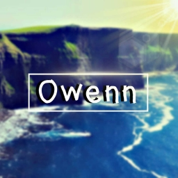Cover of track Ucio by owen