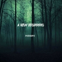 Cover of track New Beginning by XCll