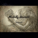 Cover of track Mentally Unstable - Deceased by Ciel