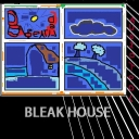 Cover of album Bleak House by deafeat7ed