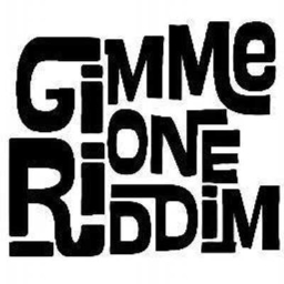 Cover of track Time 4 Da Riddim by ACupOfTea