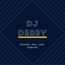 Avatar of user DJ-DERBY