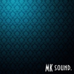 Avatar of user MK sound.