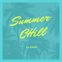Cover of track Summer Chill by DJ-DERBY