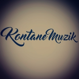 Avatar of user Kontane Muzik
