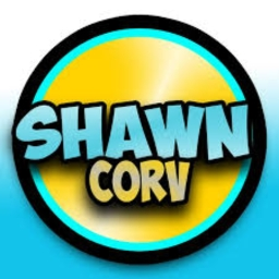 Avatar of user Shawncorv
