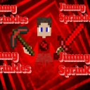 Avatar of user JimmySprinkles