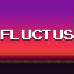 Cover of track Blu Chips by Fluctus