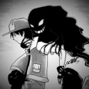Cover of track Lavender Town Syndrome by EvoBeats