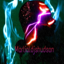 Cover of track Trap Zen by Martialdjshudson