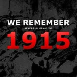 Cover of track Armenian GENOCIDE TRIBUTE- 1915 INTERLUDE by youngprodigy