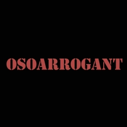 Cover of track OsoArragant x FreeStyle x (TMighty Mix) by TMighty Tank