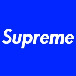Cover of track El Supreme by El Supreme