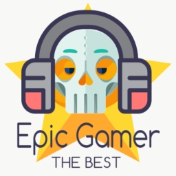 Avatar of user Epic_Gamer