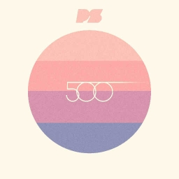 Cover of track 500 remix comp [OVER] by aiden