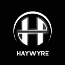 Cover of track back and forth-haywyre (extended) by (ゎ疫く)