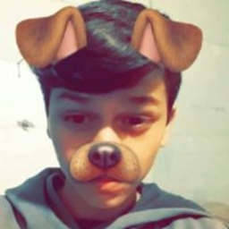 Avatar of user daniel_dutra