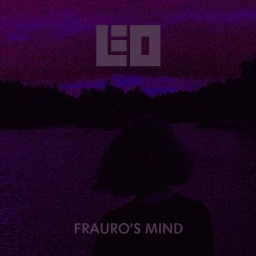 Cover of track LEO - FRAURO'S MIND (short) by stanislav_olegovich