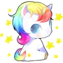 Avatar of user Babylicorne