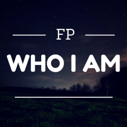 Cover of track Who I Am [FP = Flash Productions] by GrandMaster Shǎn