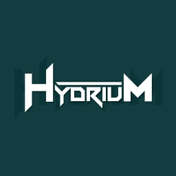 Cover of track For Old Time's Sake by Hydrium