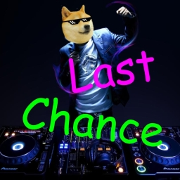 Avatar of user LastChance