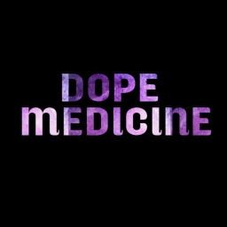 Avatar of user dopemedicine