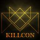 Avatar of user Killcon