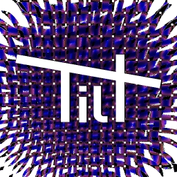 Avatar of user TiIt