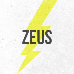 Avatar of user zeus.