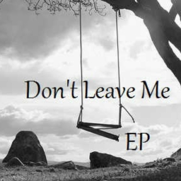 Cover of track Far From Home [Don't Leave Me EP] by Lacuna