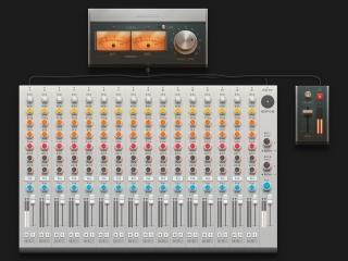 Trap Loop - 180 BPM by ULTRA BOY [FL Studio] - Audiotool - Free