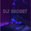 Avatar of user DJ SECRET