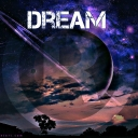 Cover of album dream by Mouzestrosity ( revive)