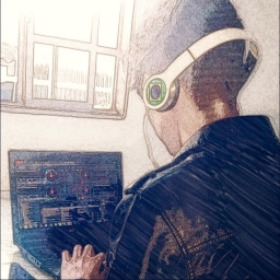 Avatar of user Dj Septumo's