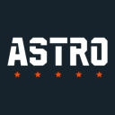 Avatar of user Astro